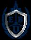 accreditation-ebu